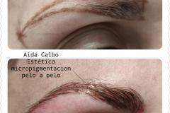 IMG-20210203-WA0099