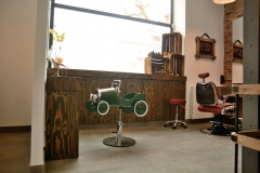 barberia3