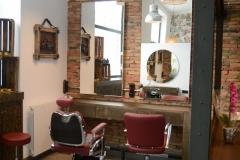 barberia4